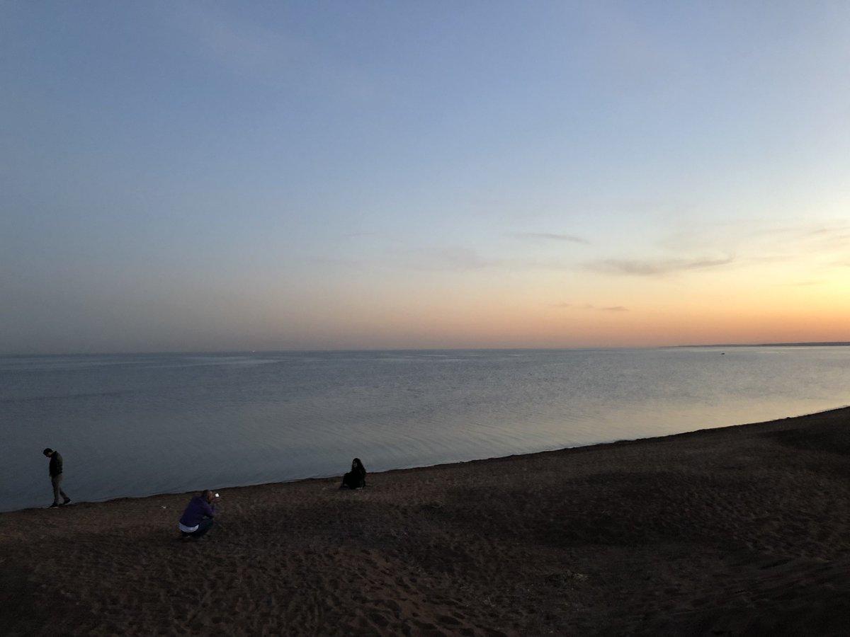 зеленогорск ленинградская область фото пляжей и набережной