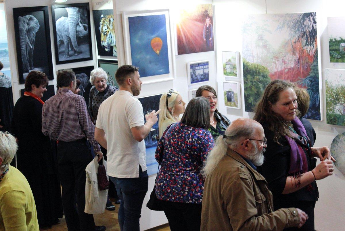 Risultati immagini per art fair east