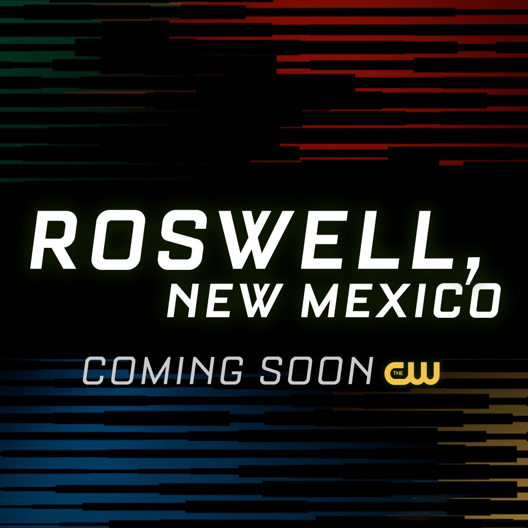 Time roswell new mexico