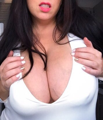 Dutch mature dildo lady 2