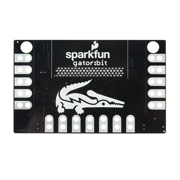 Thoughtful design for education and great hookup guide by @_LightningHawk.  https://learn.sparkfun.com/tutorials/gatorbit-hookup-guide  …pic.twitter.com/ ...