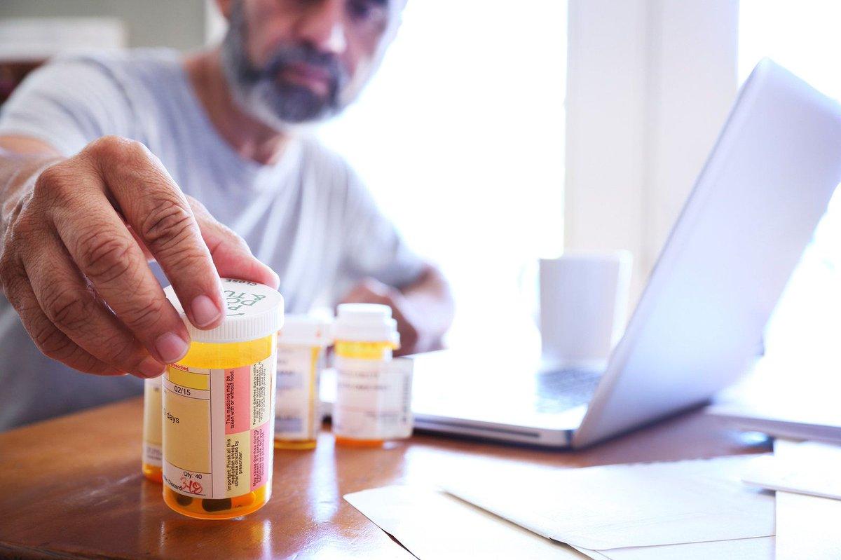 doxycycline 400 mg