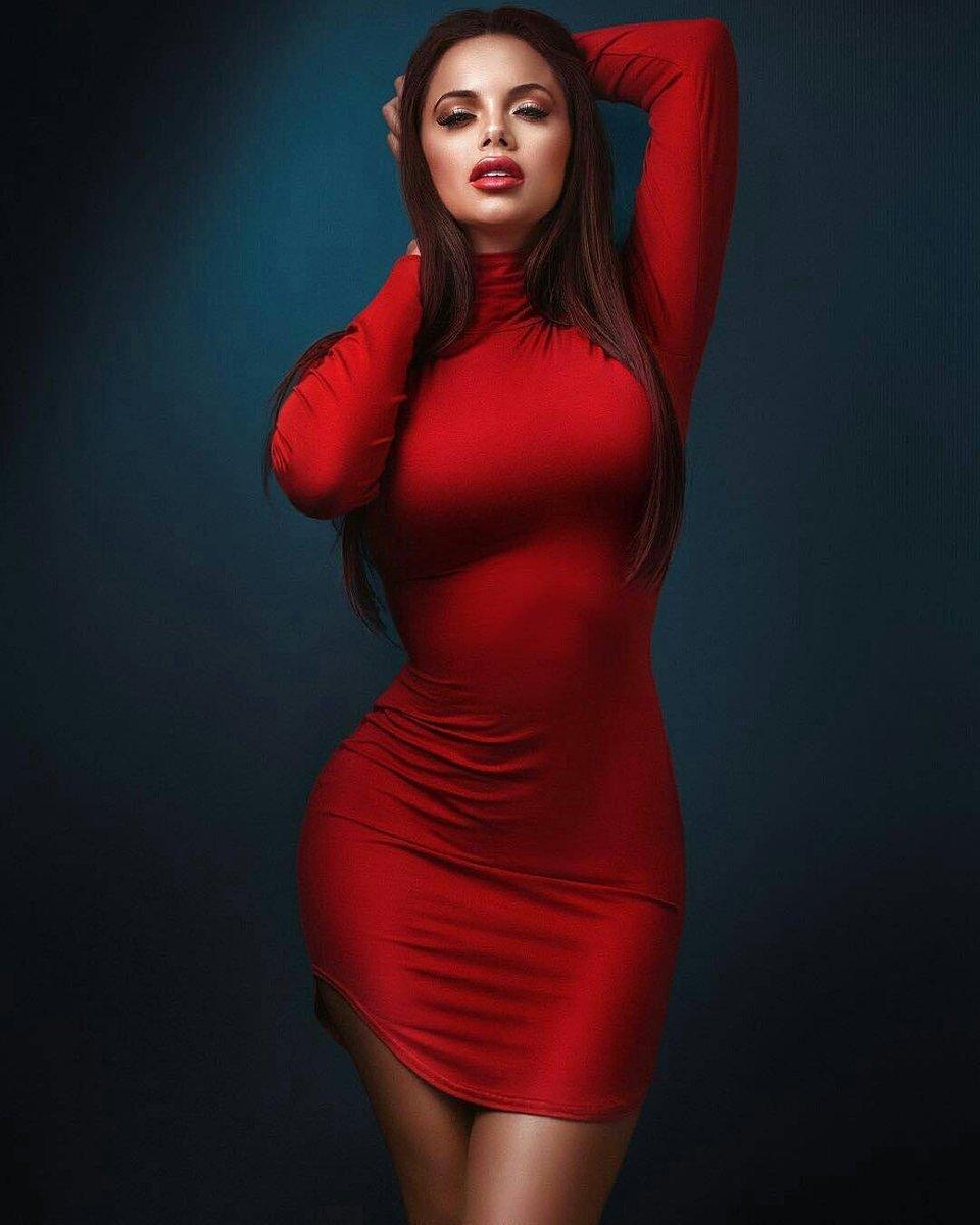 sexy-sexy-boobs