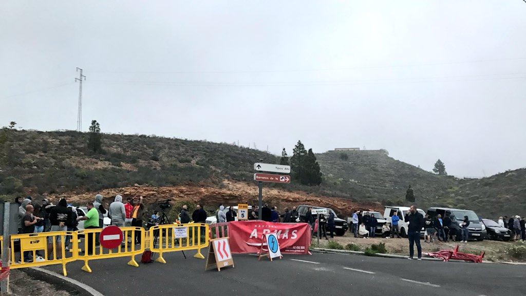 CERA: 28º Rallye Villa de Adeje - Trofeo Cicar [11-12 Mayo] - Página 2 Dc8OtjrW4AEqw2-