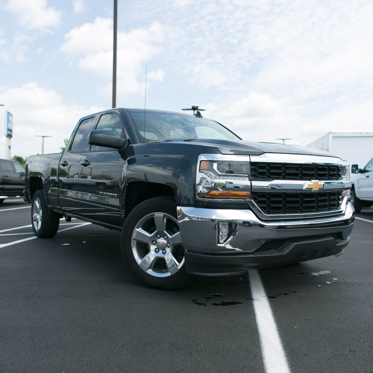 Freeland Chevrolet (@freelandchevy)