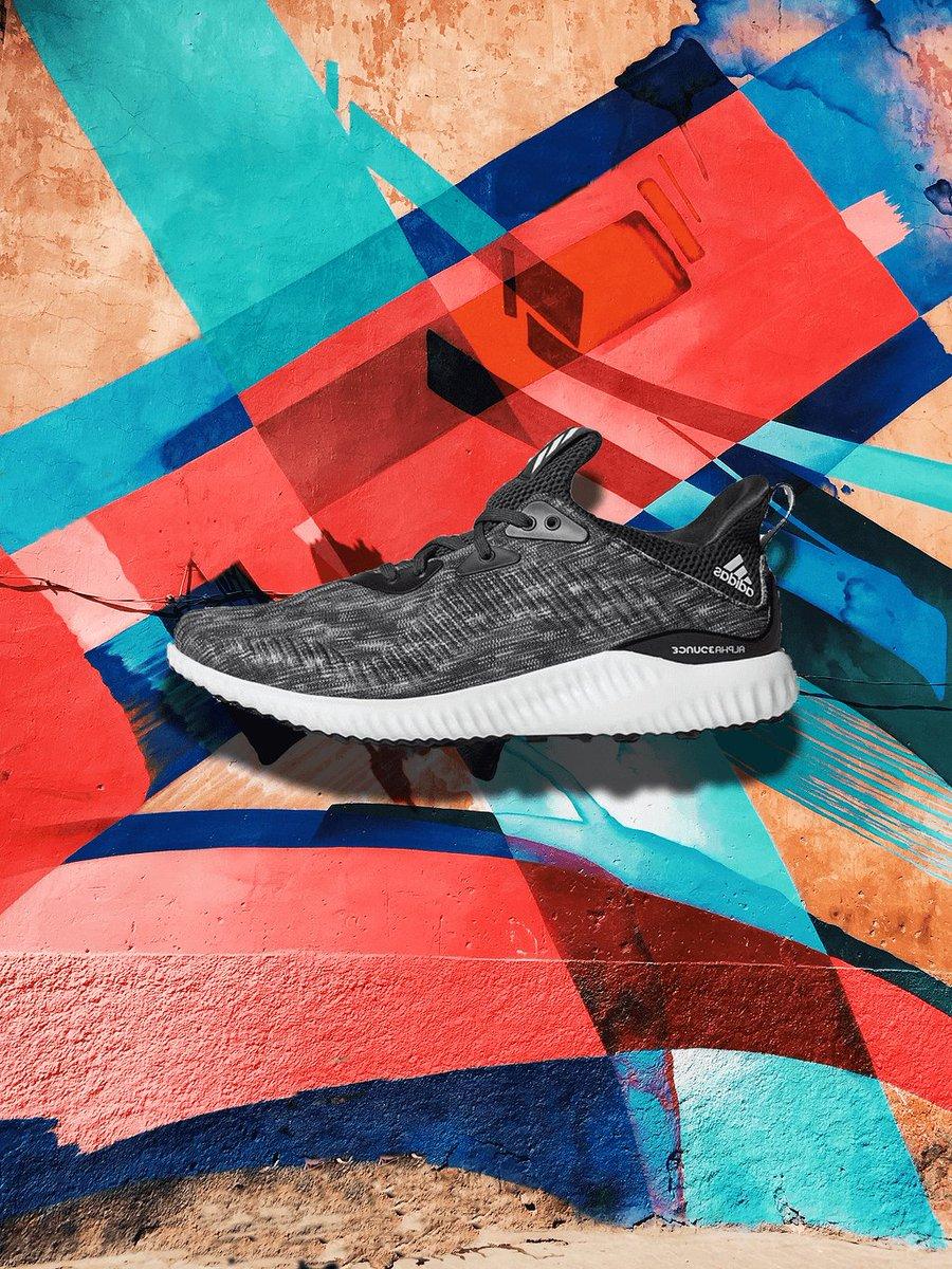 Hashtag Adidas On Hashtag Adidas Adidas On On Twitter Hashtag Herrenschuhe Herrenschuhe Herrenschuhe Twitter R53ALq4j