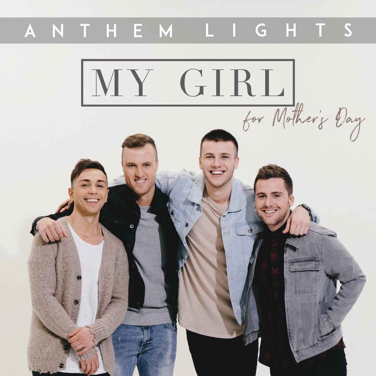 Anthem Lights on Twitter: