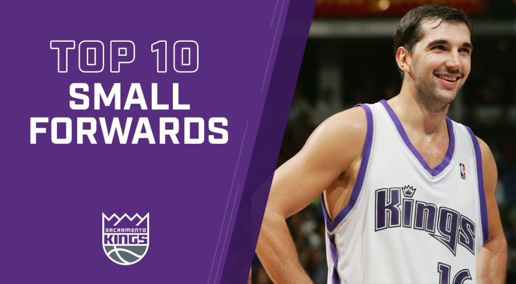 Sacramento Kings on Twitter: