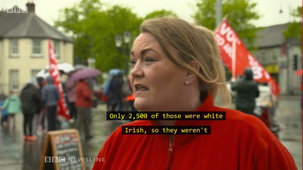 white women looking for bbc