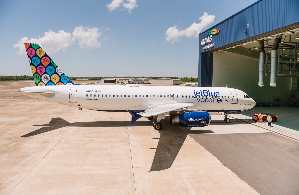 jetblue airways on twitter if you could name an airplane what
