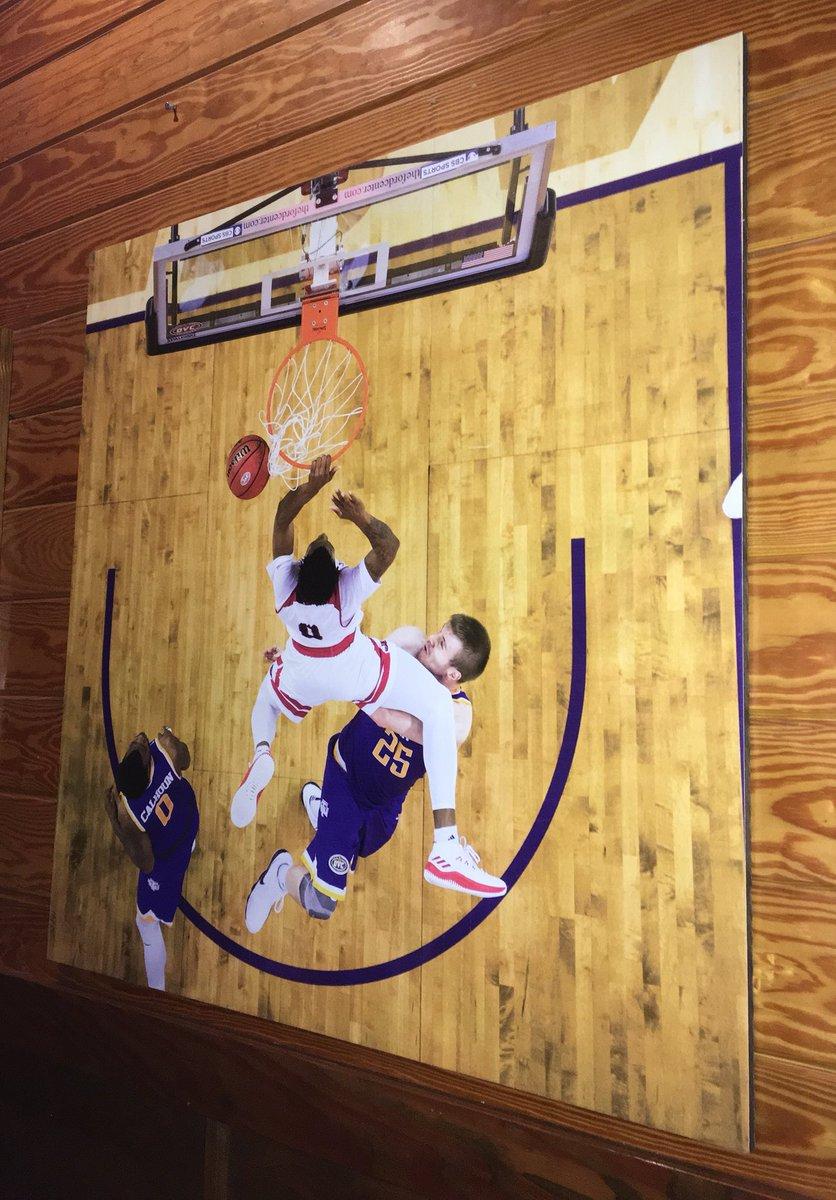 JSU Men\'s Basketball on Twitter: \