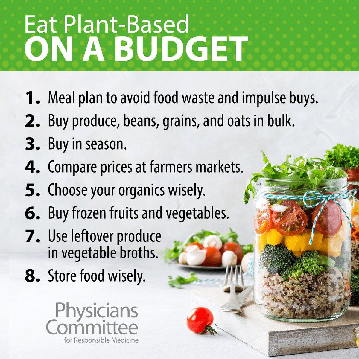 plant based diet svenska
