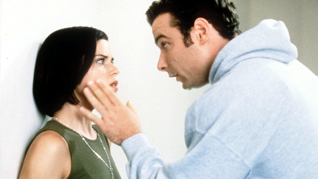 sober herstel dating Match dating kosten