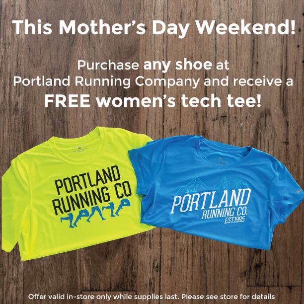 Portland Running Co. on Twitter: \