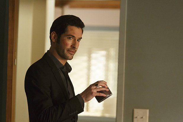 #SaveLucifer fan crusade burns up Twitter after Fox cancellation https://t.co/qxLlAQTIpB