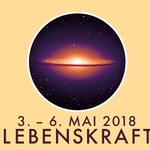 Religiosité parallèle - Lebenskraft: notes sur la trentième édition d'un salon des quêtes de sens et de bien-être, qui s'est tenu ce mois à Zurich https://t.co/kSyjQ8burA #Lebenskraft