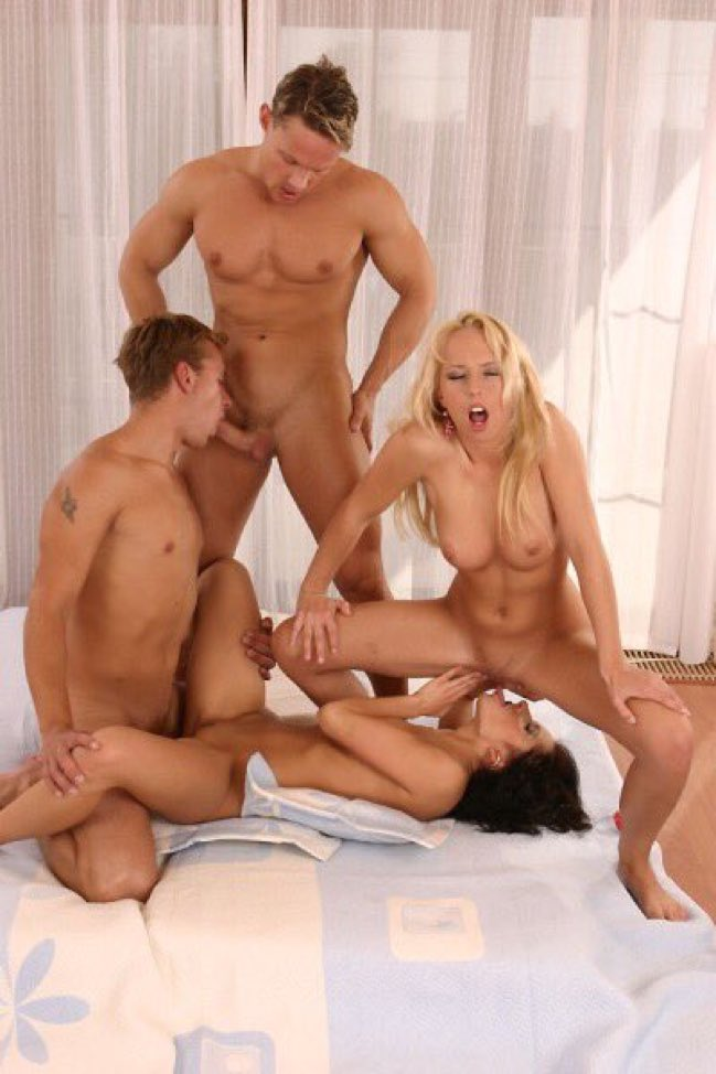 Tumblr Older Swingers Party