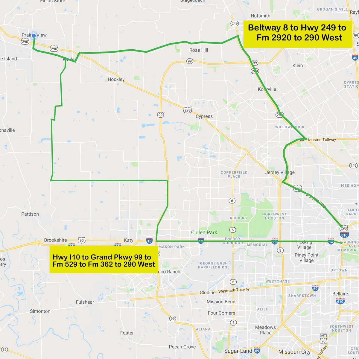 Prairie View Campus Map.Prairie View A M On Twitter Tomorrow Is The Big Day To Ensure A