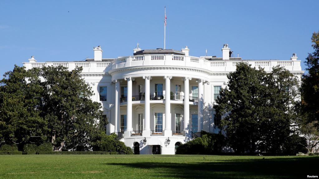 Beyaz Saraydan İrana Ortadoğuyu istikrarsızlaştırma suçlaması 12