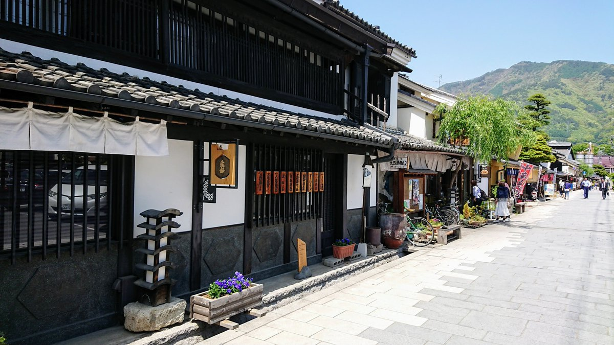 Image result for 柳町古街