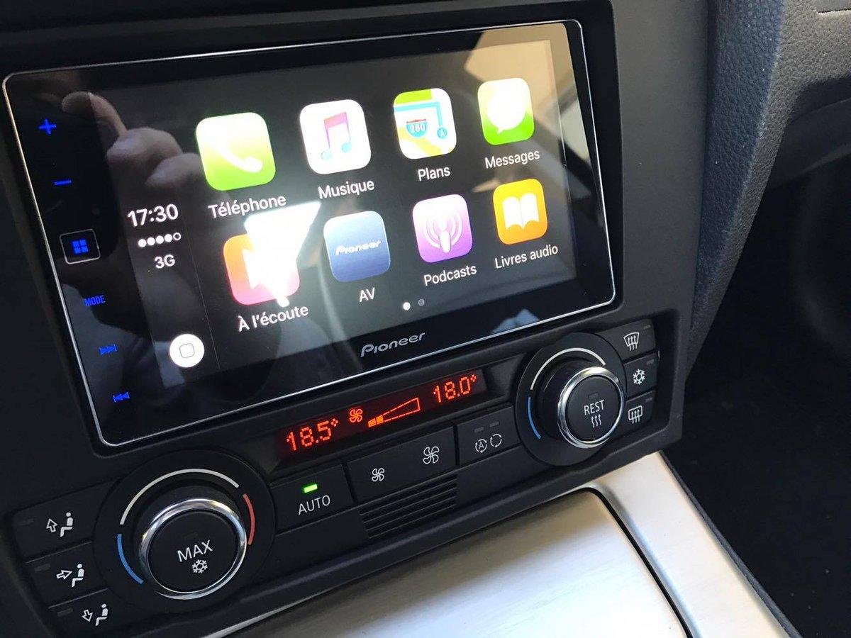 Carplay Life On Twitter Carplay Installs Pioneer Sph Da120 In A Bmw 3 Series E92 Https T Co Jpwonvxvjh Https T Co Yp2tjfqbkd 3series Applecarplay Appradio4 Install Sphda120 Https T Co Sphipzri2q