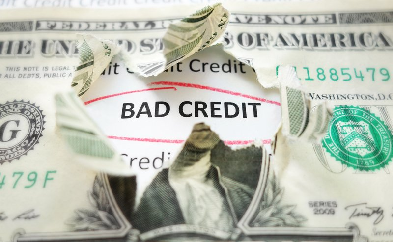 Here's how to dispute an error on your #creditreport and win! #badcredit https://t.co/JFmB5fKDNP https://t.co/16wMIRPfXh