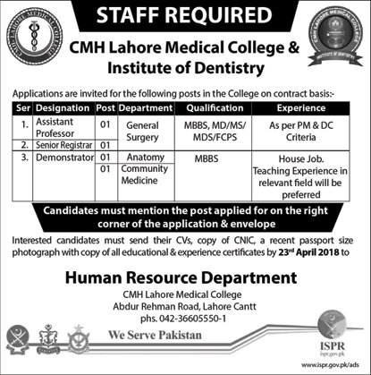 cmhlahore hashtag on Twitter