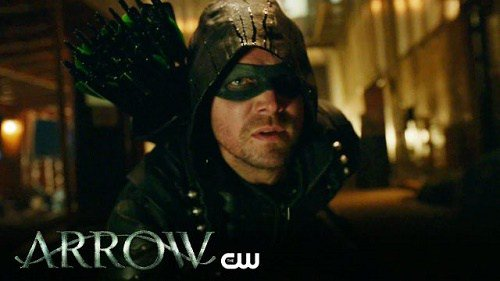Rose Glen North Dakota ⁓ Try These Arrow Season 6 Episode 8