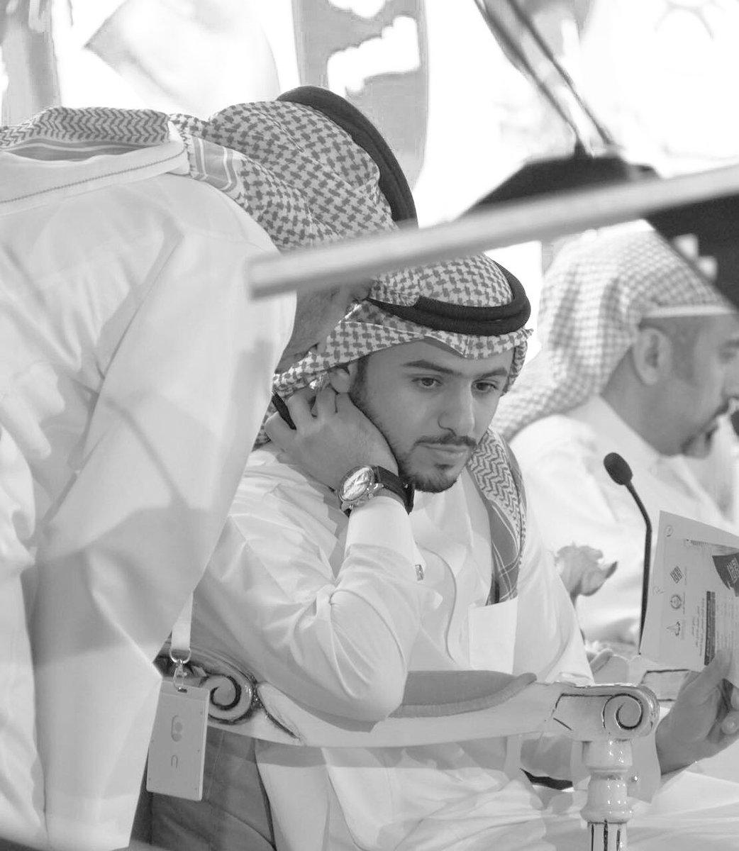 عبدالمجيد الفوزان On Twitter أجم ع علومك من هناك وهناك ووالله