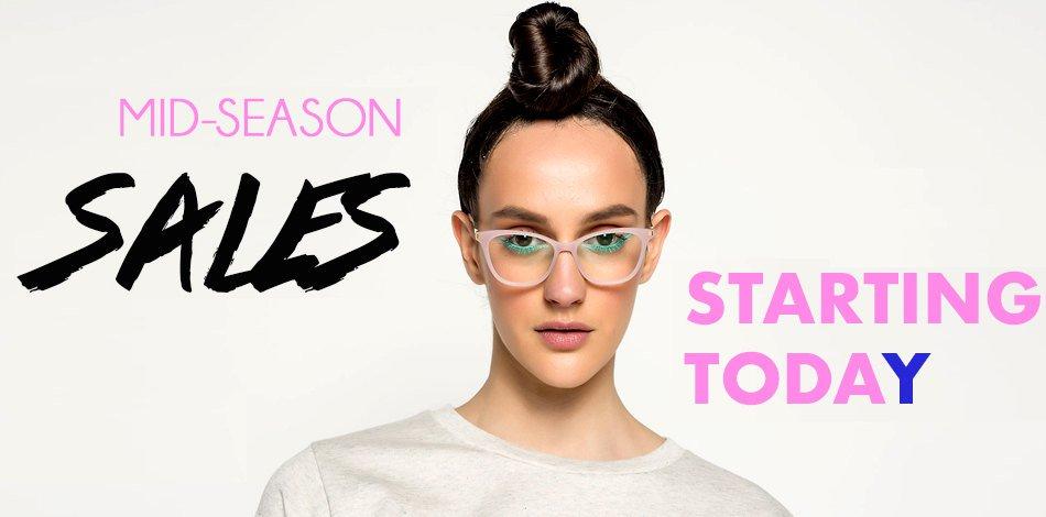 f2faf72788  Sales  discounts  fashion https   www.new-shoes.gr ekptoseis oles-oi-mid-season-ekptoseis-se-ena-meros-1042  …pic.twitter.com u11qgEtrZX