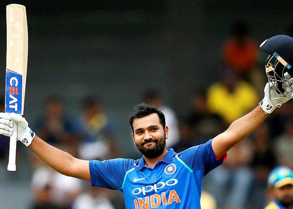 Happy 31st birthday Rohit Sharma: 31 incredible facts about the Hitman you may notknow