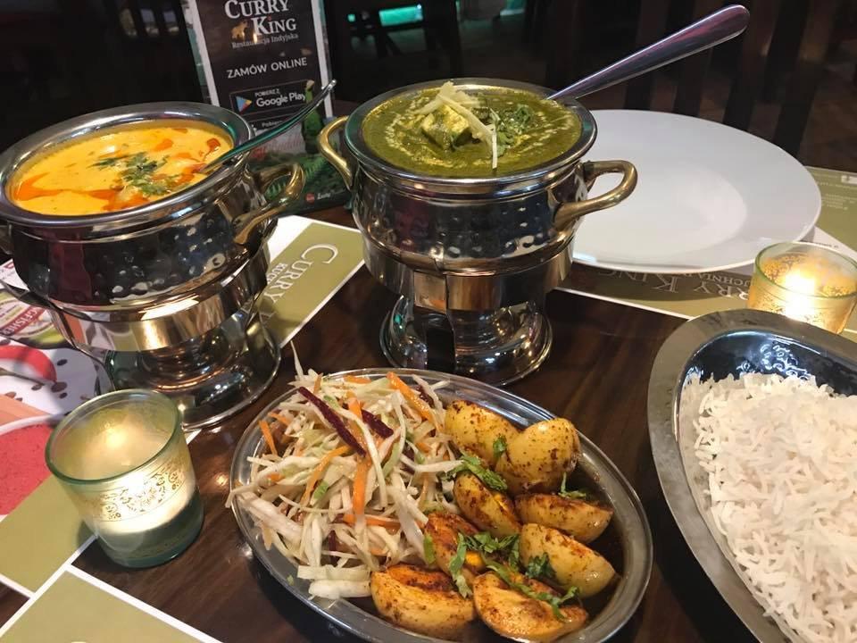 Kuchnia Indyjska Kuchniaindyjska Twitter