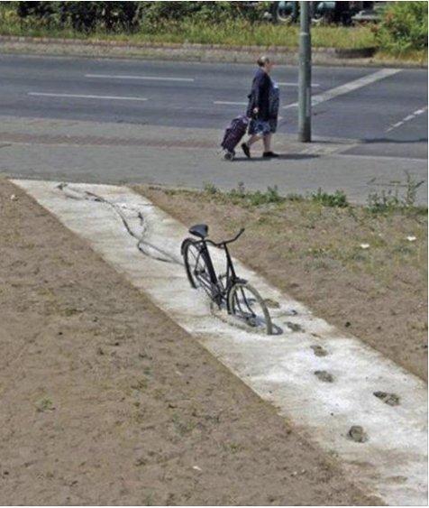 Норвежець на пластикових бочках намагався перетнути українсько-румунський кордон річкою Дунай, - Держприкордонслужба - Цензор.НЕТ 2037