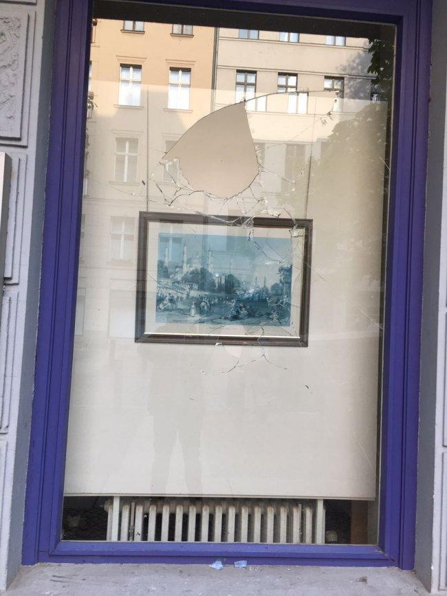 Ungewöhnlich City Getränke Bremerhaven Galerie - Die Kinderzimmer ...