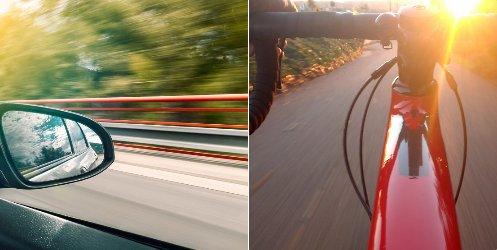 Incontri ciclisti UK