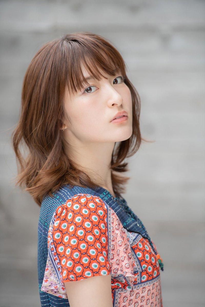 小松未可子さんの画像その13