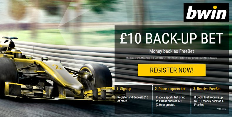F1 betting predictions today fx77 binary options