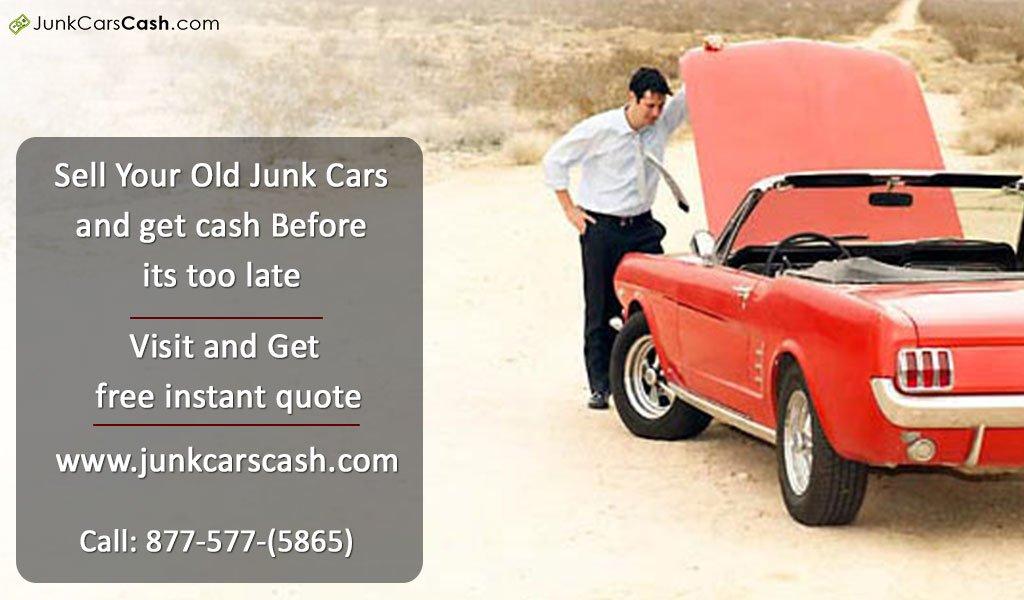 Junkcarscash (@Junk_carscash) | Twitter