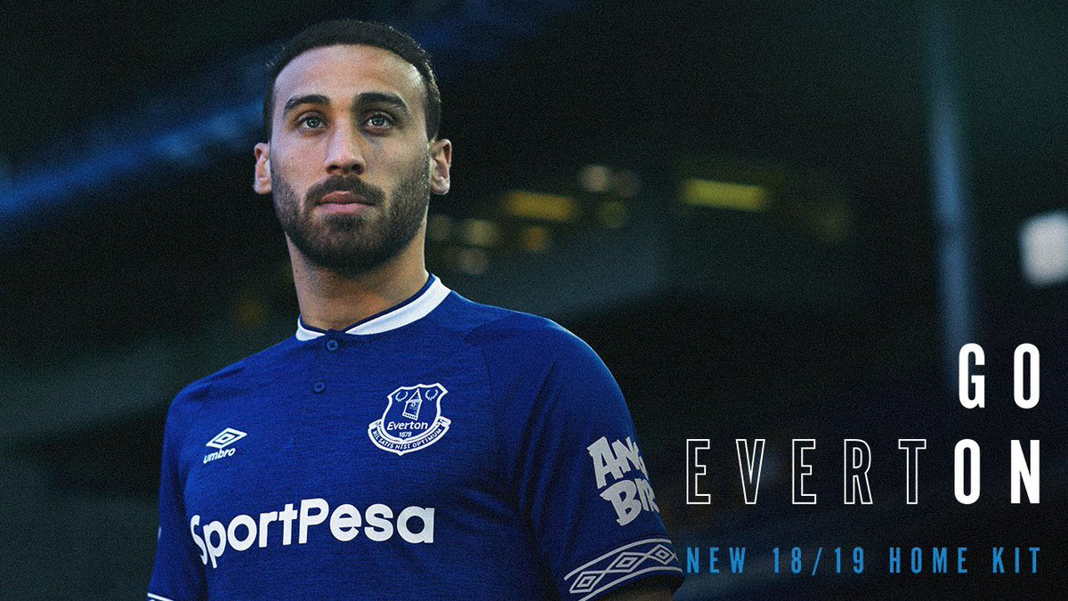 everton guys Everton come into this game off the back of three straight premier league wins, beating fulham, leicester and crystal palace, which has moved them up to eighth position.