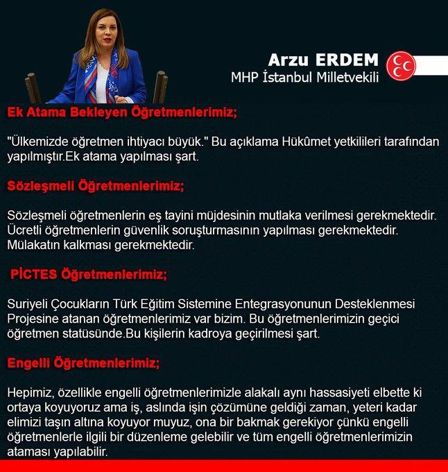 Top Tweets Turkey 01-May-2018