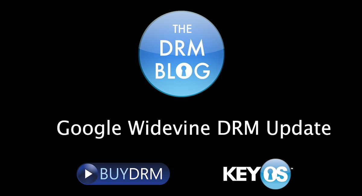 BuyDRM on Twitter:
