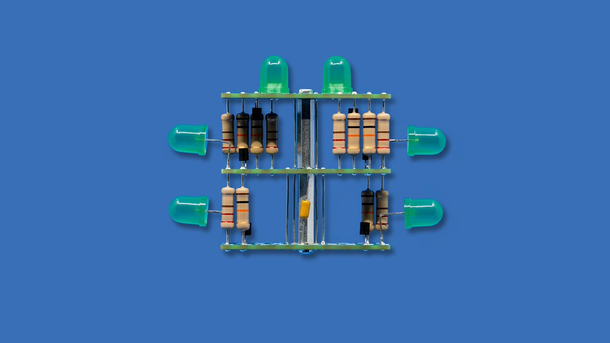First image of the next #BoldportClub project, a three-level Cordwood Puzzle!