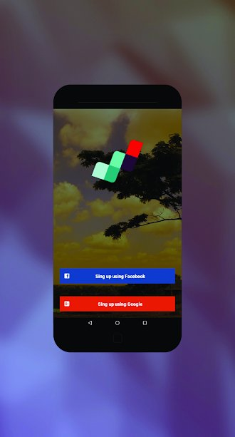 This MobileApp Work And Free Download Wallpaper Connect To Imperial Googl FZNVN2 For More On The Latest Pictwitter 2omcBZqGx5