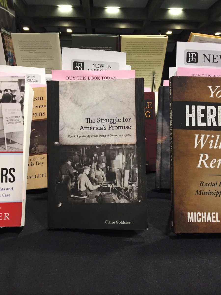 buy White Mother to a Dark Race: Settler Colonialism,