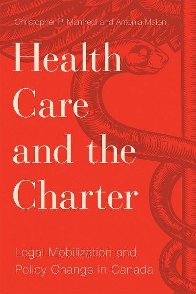 book Rural Nursing: Concepts,