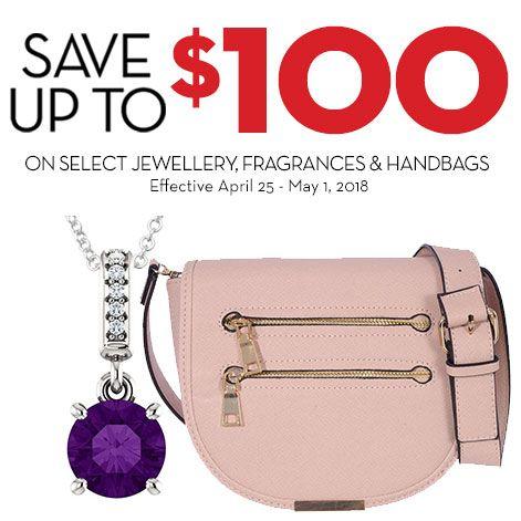 Fragrances Handbags Bit Ly 2vlqnsx Gianttiger Foryouforless Mothersday Mothersdaygifts Mothersday2018 Mothersdaygiftguide Deals