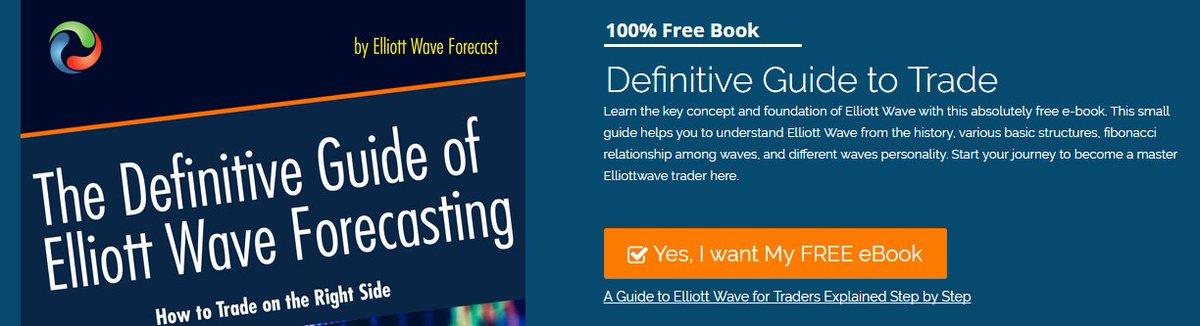 download Opportunities: Beginner Teacher\'s