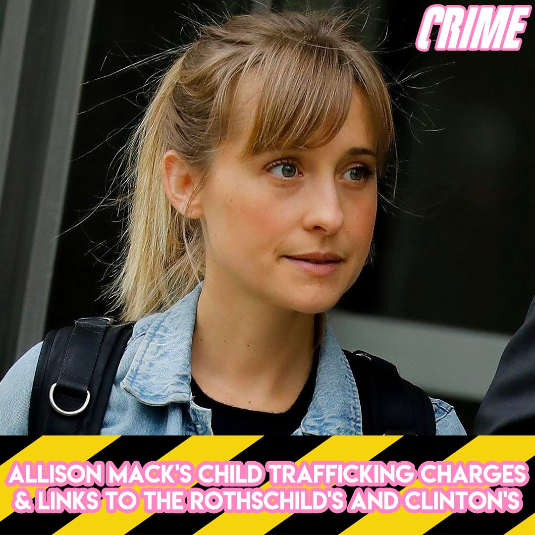 Twitter Allison Mack naked (79 photo), Pussy, Hot, Boobs, butt 2015