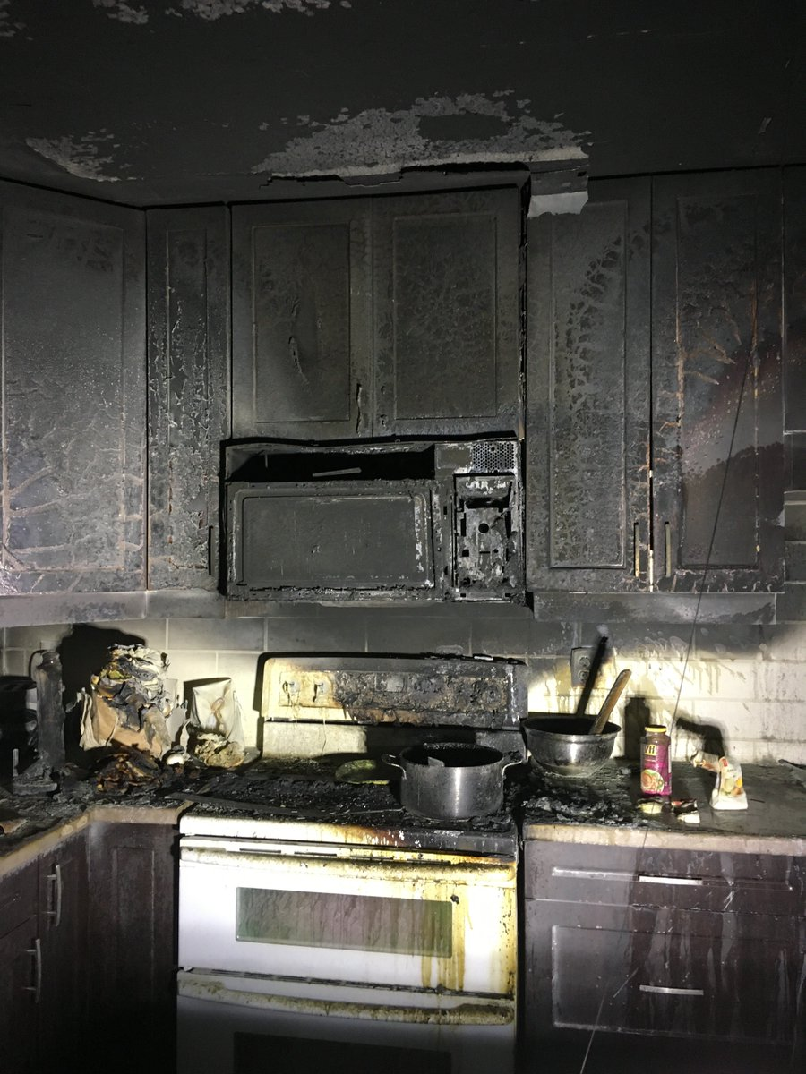 Gentil For Tips On How To Prevent Us From Coming To Your Home: Https://www.barrie .ca/Living/Emergency Services/BarrieFire/Hazards/Pages/Cooking.aspxfrom U2026  ...