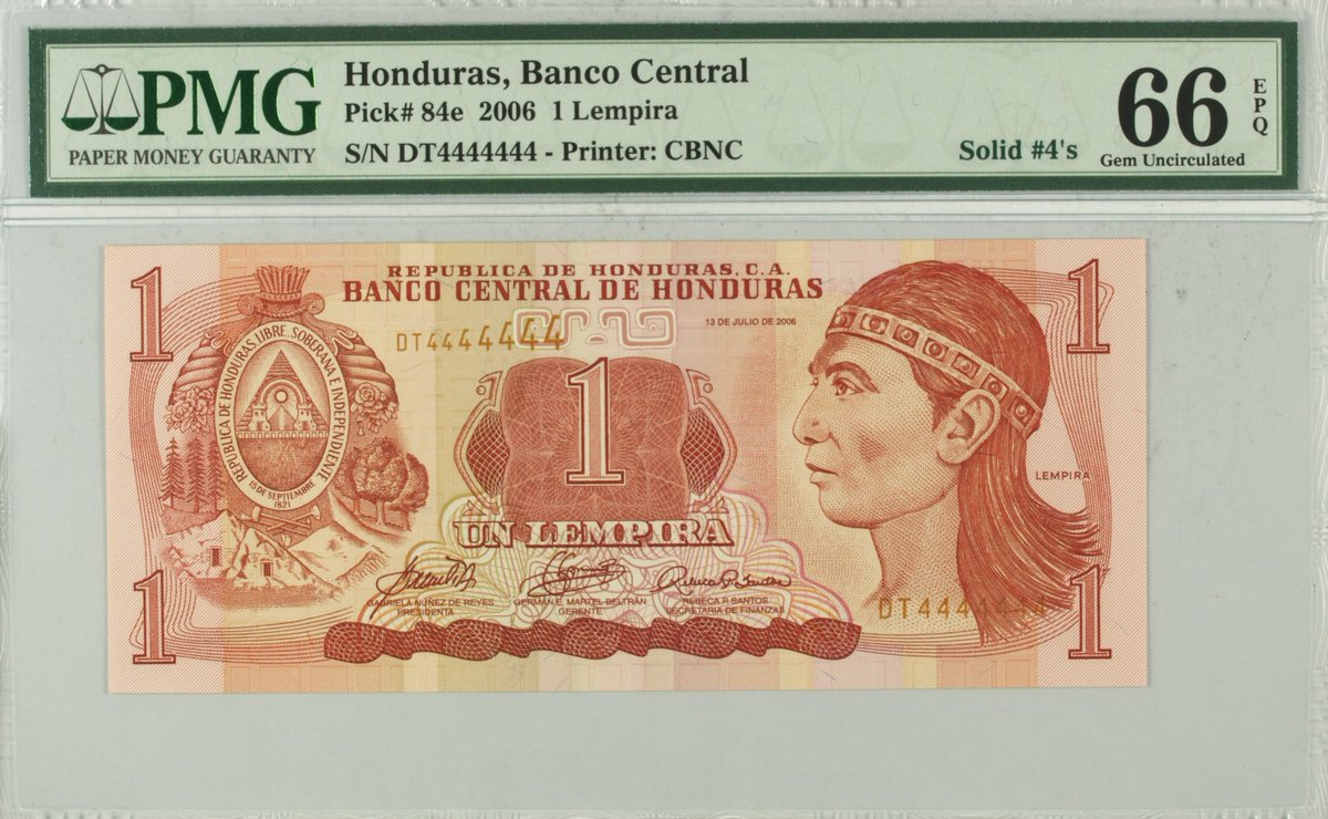 Sao Tome and Principe 10 Centavos 1971 km15a Africa coin UNC